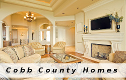 Cobb-County-GA-RealEstate