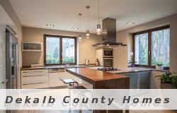 Dekalb-County-GA-RealEstate