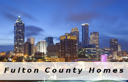Fulton-County-GA-RealEstate