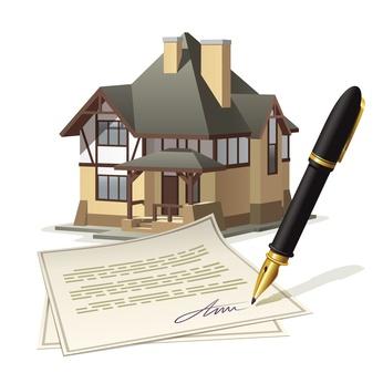 Foreclosure Services