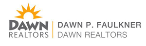 Dawn Realtors Real Estate Team